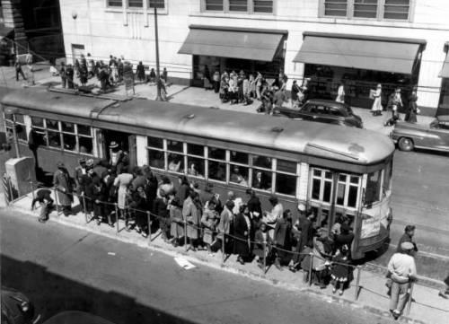 [Image: streetcar-loading2.jpg?w=500&h=361]