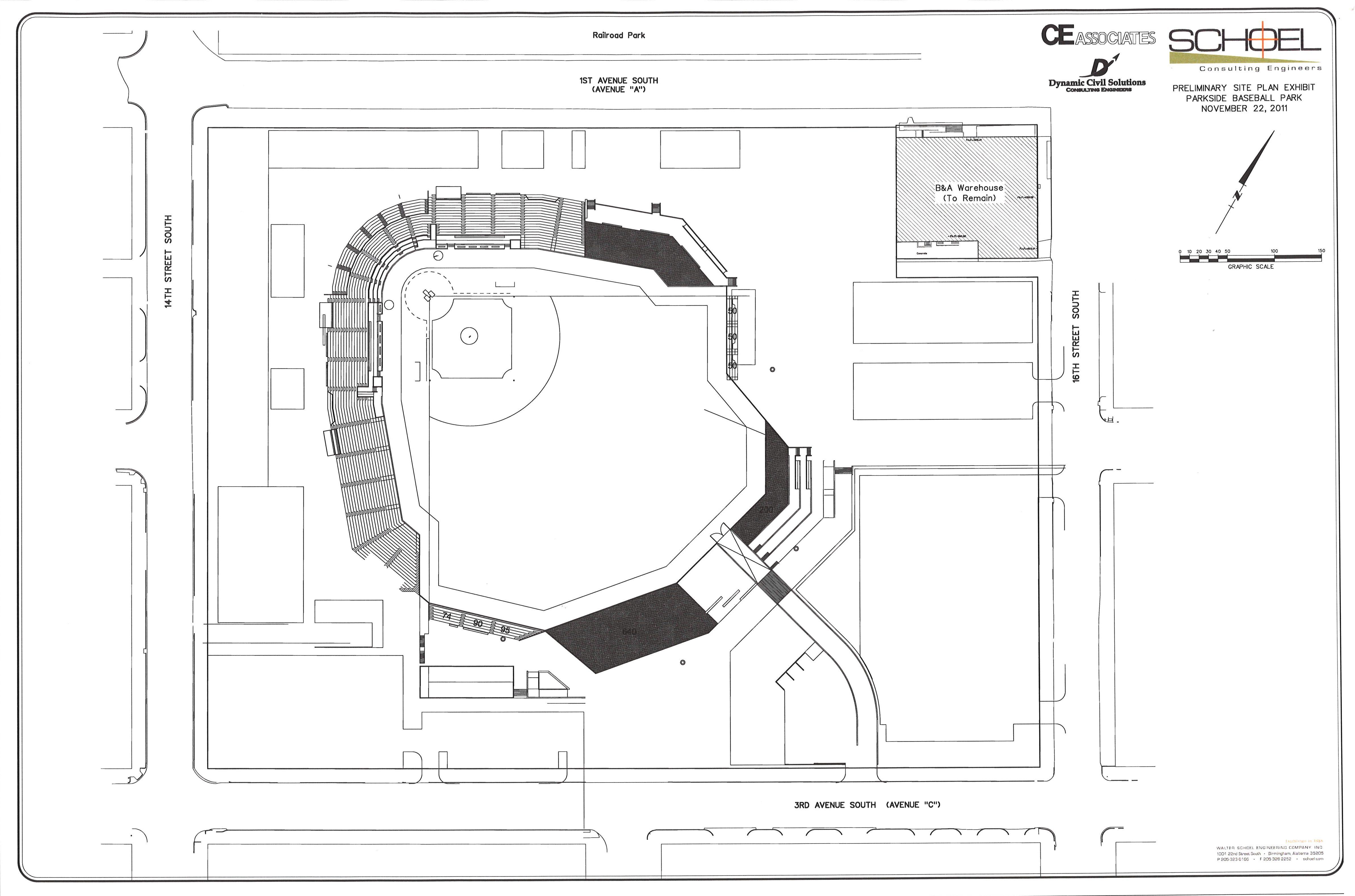baseball display shelf plans