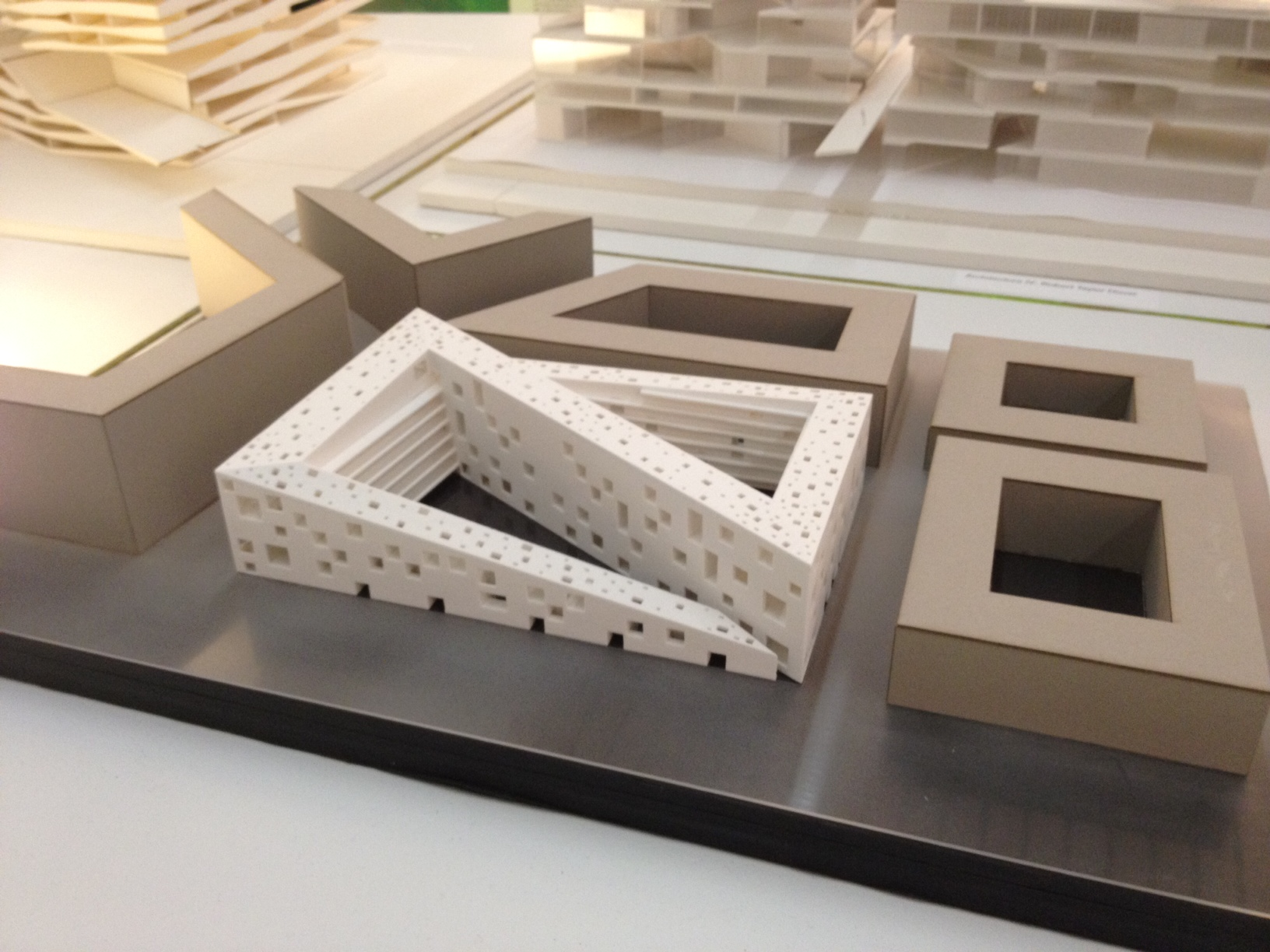 harvard graduate school of design | bhamarchitect's blog