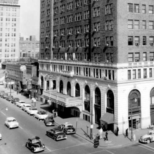 [Image: tutwiler-hotel-1956.jpg?w=500&h=500]