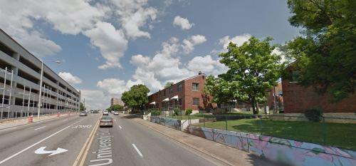 Southtown University