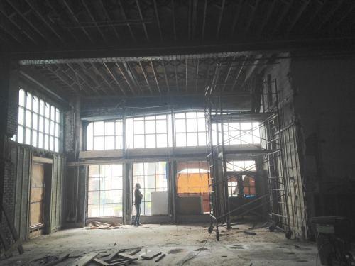 Forstall's Interior.jpg
