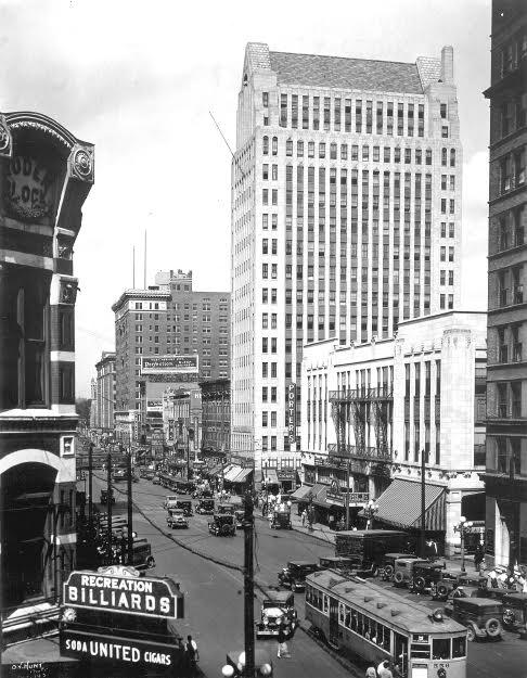 Porters 1925.jpg